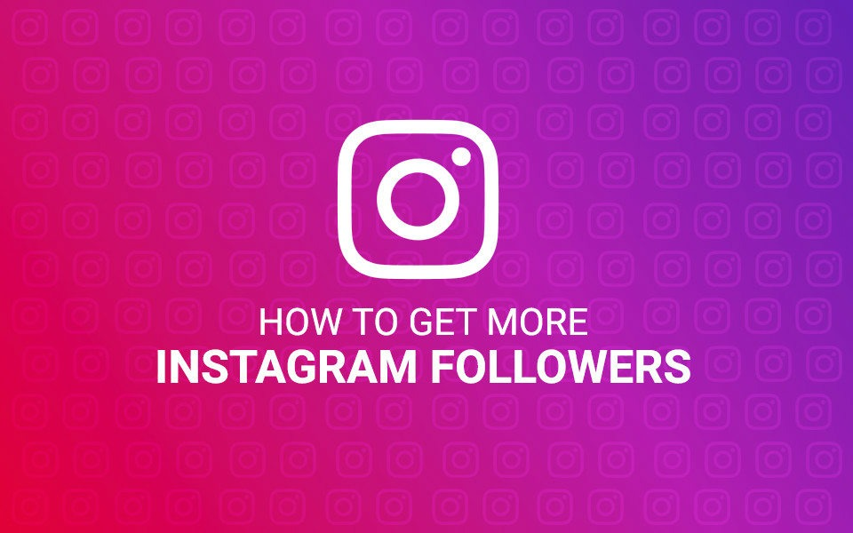 Likigram - How to get free Instagram Followers
