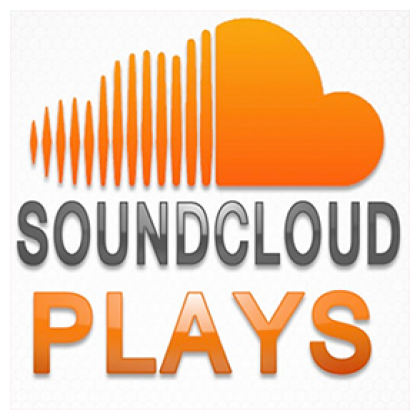 Buy 100 Soundcloud Plays