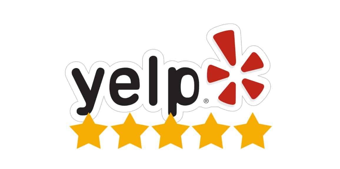 Buy 1 Yelp Review