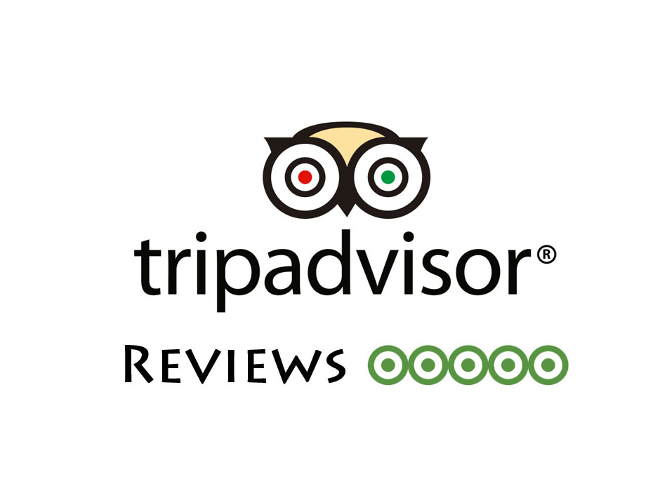 Buy 30 Tripadvisor Reviews