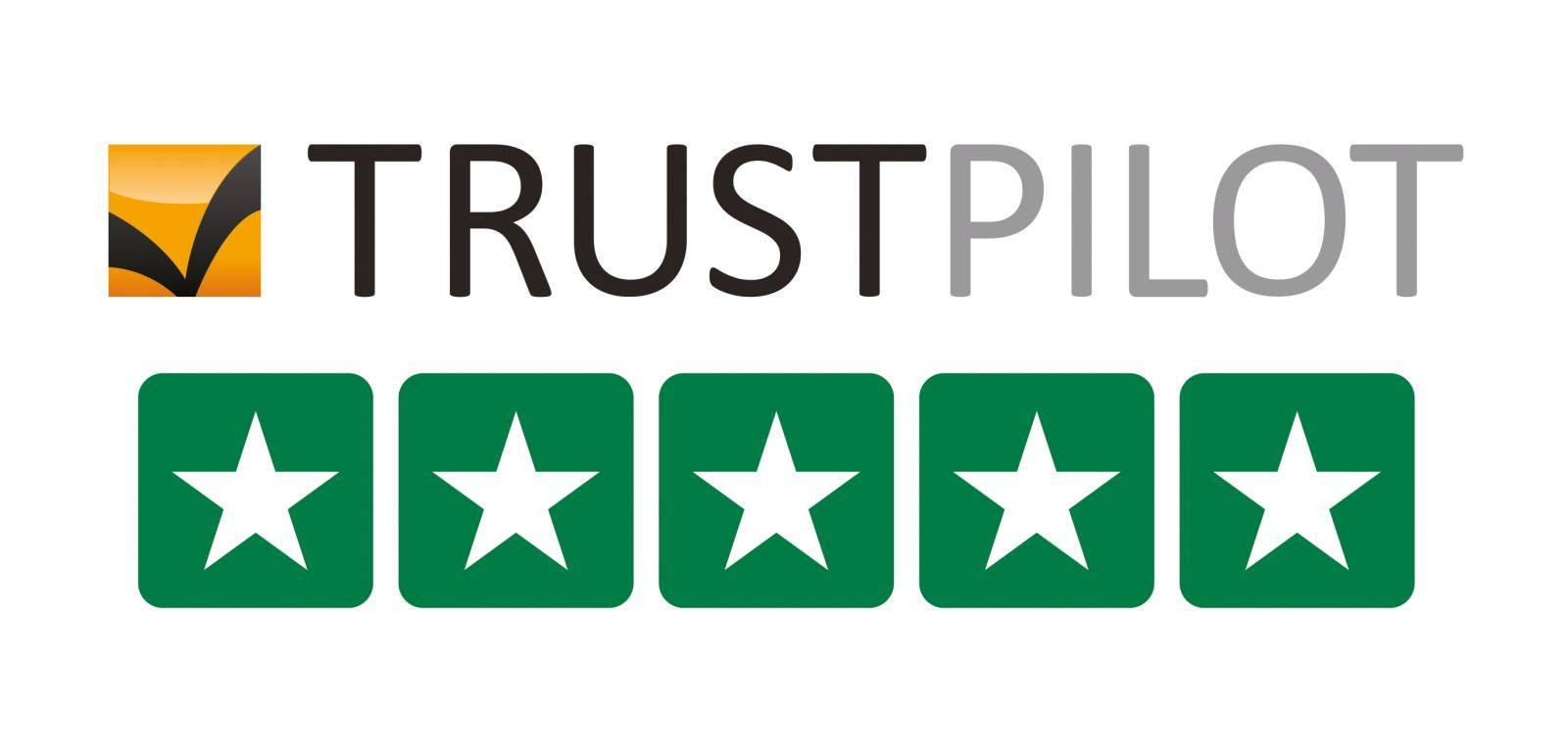 Buy 5 Trustpilot Reviews