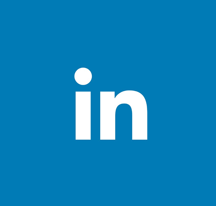 Buy 5 Linkedin Connections