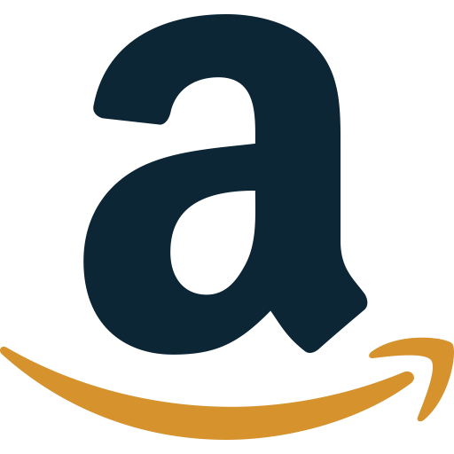Buy 5 Amazon Gift Cards