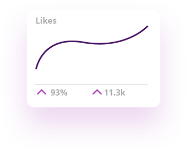 get more views on instagram