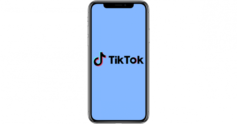 Buy Tik Tok Likes from $0 99 🎯 Get up to 100,000 Tik Tok Likes 🎁 Real &  Tik Tok Likes