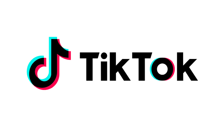 make money with tik tok and cryptocurrency